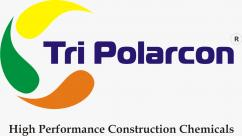Terrace waterproofing contractors in India  terrace waterproofing services