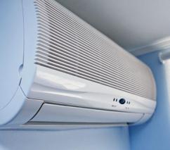 Best AC ,Micro woven,Washing Machine,Refrigerator,LEDandLCD Repair and install s