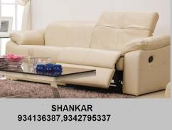 Urbanladder sofa repair in bangalore