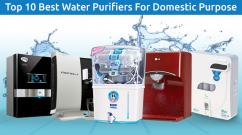 Ro water purifier services in patna