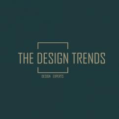The Design Trends ( Best Interior Designers in Bangalore )