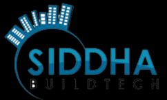 civil contractor in pune