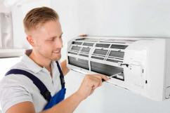 Best jumbo ac service Chandigarh for home appliances