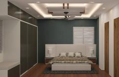 Best interior designers in hyderabad Revolve Interiors