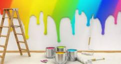 Get Best Painting Service in Gooezy In Chennai