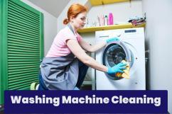 Washing Machine Service Center Chennai, Repair Service 249/- Only Now