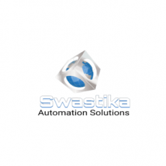 Swastika Automation Solution. Your Success Is Our Concern.