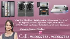 Godrej Washing Machine Service Centre in Chennai - 9610027722
