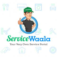 servicewaala - home services in bareilly