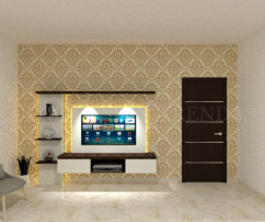 The Design Trends (Best Interior Designers in Bangalore)
