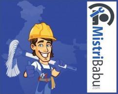 Carpenter services in Vasant Kunj, Carpenter contractor in Vasant Kunj