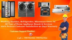 WHIRLPOOL MICROWVAE OVEN SERVICE CENTER IN JANGALI MAHARAJ ROAD PUNE