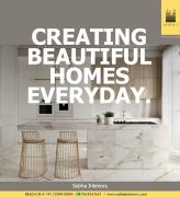 Top interior designers bangalore