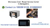 Samsung Microwave oven repair service Centre in Bangalore