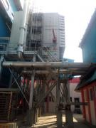 Top HVAC companies in India - Top HVAC companies in Pune