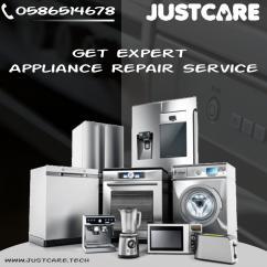Home Appliances Repair in Dubai - Fit Out Companies Dubai