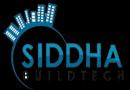 Civil Contractor In Pune