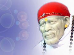 mohini mantra in hindi 91 8505050887 ASTROLOGER