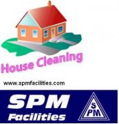 HAPPY HOUSEKEEPING SERVICES IN CHENNAI KEELKATALAI PERUNGUDI SPM