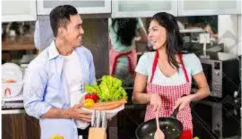 Deals in House maids , Cook , Baby Sitter, Jhapa maid , Nanny