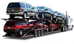 Car Transportation Service in Kolkata