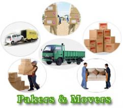Packers and Movers in Hyderabad Movers packer Hyderabad