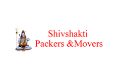 Best Reliable Packers and Movers in Hyderabad- 09908090856