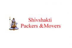 Loading & Unloading Service Hyderabad  Shivshaktipackers