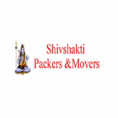 Packing & Moving Services- Packers and Movers in Kukatpally