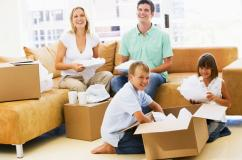 Best for Packing & Moving Services- Packers and Movers in Kukatpally