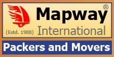 Mapway Packers and Movers in Mohali