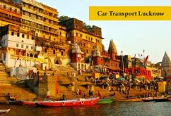 Agarwal Car Transport service in Lucknow, just give us a call