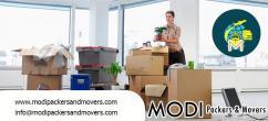 Modi kolkata Packers and Movers