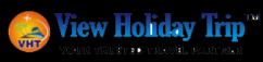 Singapore Family Holiday Package singapore packages from india