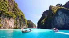Amazing Thailand holiday tour packages
