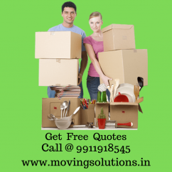 Hire Leading Movers and Packers in Hyderabad