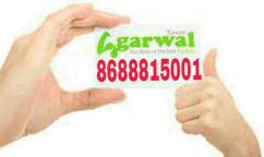 Agarwal Packers And Movers Lingampally