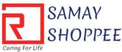 SAMAY SHOPPEE  ZONE  Urgent Requirement for