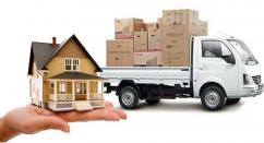How you can take benefit from expert team at the movement of home shifting.