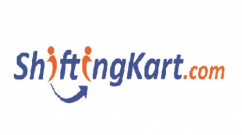 shiftingkart packers and movers