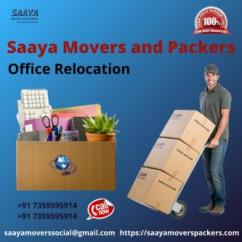 Best Packers and Movers Service Provider in Mehsana
