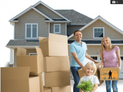 Movers and Packers in Mahadevpura