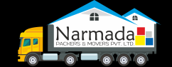 Narmada Packers And Movers pvt Ltd
