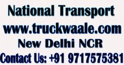 National Transport All Over India