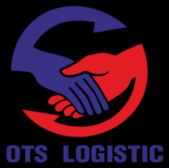 Otslogistic - Logistic and transport service provider
