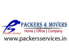 Hire Professional Packers And Movers Noida