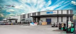 Freight Companies Australia, Freight Companies Tasmania, Freight Forwarder