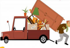 Find out the best packers and movers in Surat