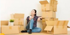 Best Packers Movers in Chandigarh