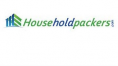 Hire the Top Most Packers & Movers in Delhi